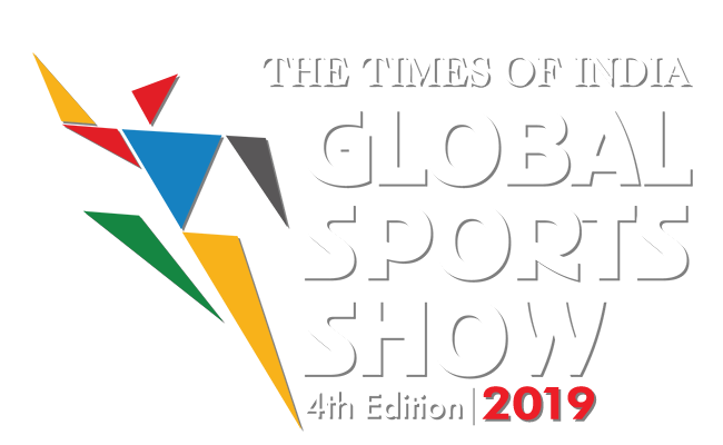 The Times of India Global Sports Show 4th Edition 2019